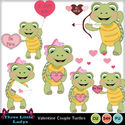 Valentine_couple_turtles--tll_small