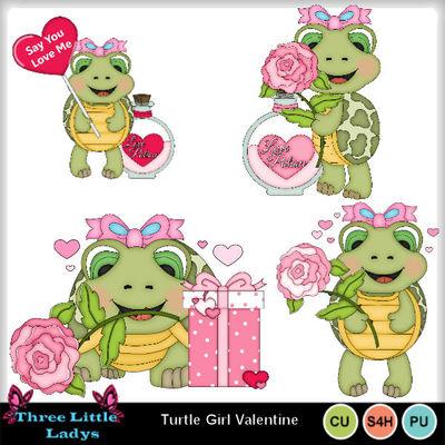 Turtle_girl_valentine--tll