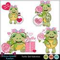 Turtle_girl_valentine--tll_small