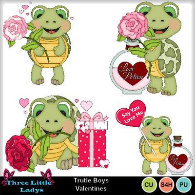 Turtle_boy_valentine--tll