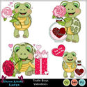 Turtle_boy_valentine--tll_small