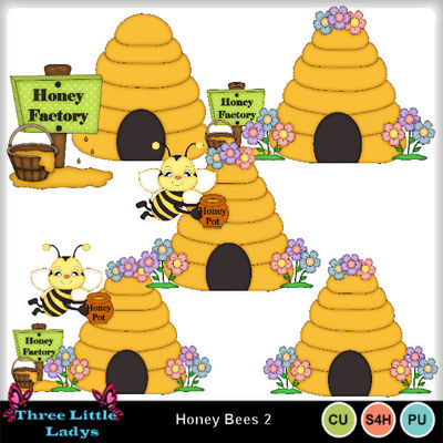Honey_bees_2--tll
