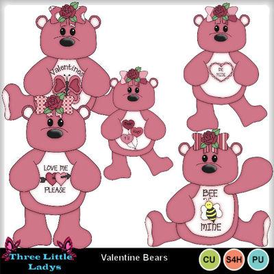 Valentine_bears--tll