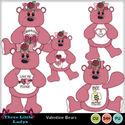 Valentine_bears--tll_small