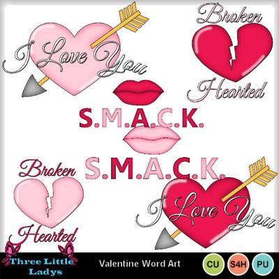 Valentine_word_art--tll