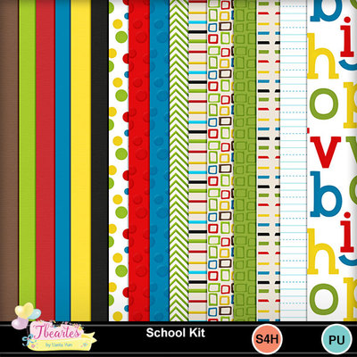 Schoolkit_preview_pp