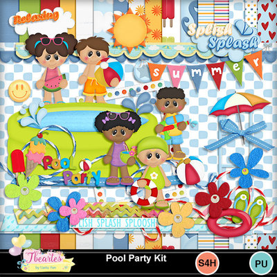 Poolpartykit_preview
