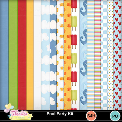 Poolpartykit_preview_pp