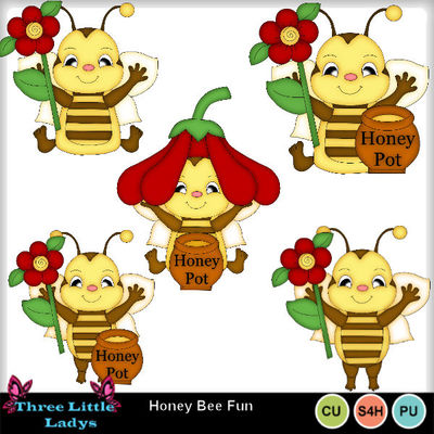 Honey_bee_fun--tll