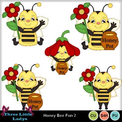 Honey_bee_fun--2--tll
