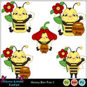 Honey_bee_fun--2--tll_small