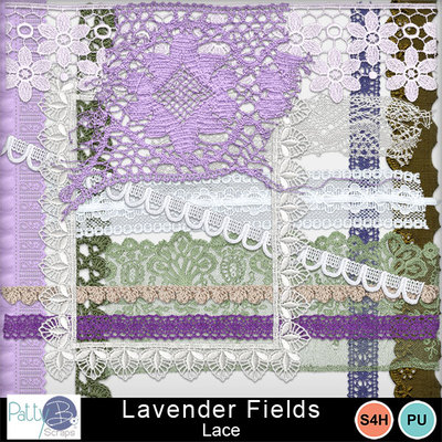 Pattyb_scraps_lavender_fields_lace