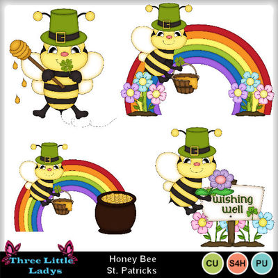 Honey_bee_st