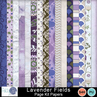 Pattyb_scraps_lavender_fields_pk_papers