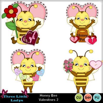 Honey_bee_valentines_2--tll