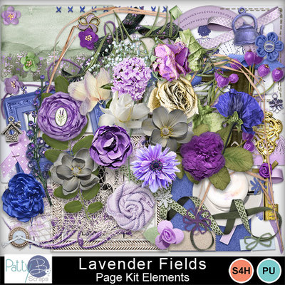Pattyb_scraps_lavender_fields_pk_elements