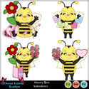 Honey_bee_valentines--tll_small