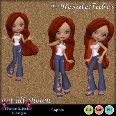 Sophia--tll