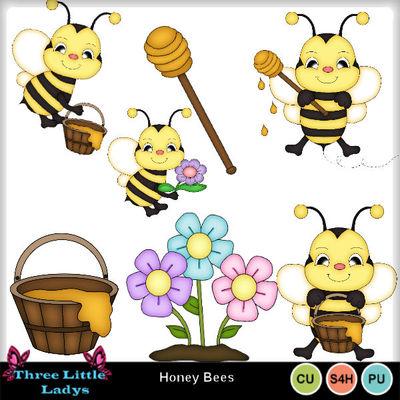 Honey_bees-tll
