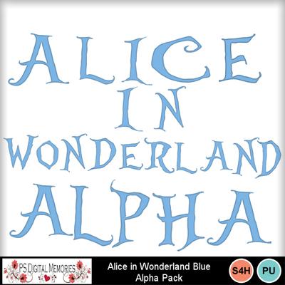 Blue_alpha_1