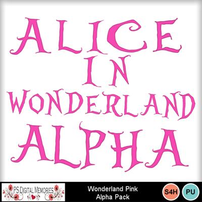 Pink_alpha_1