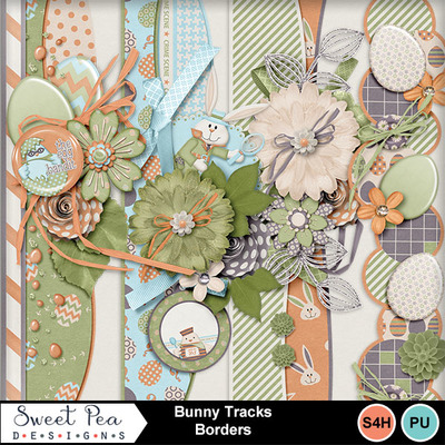 Spd-bunny-tracks-borders