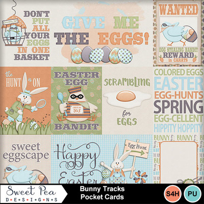 Spd-bunny-tracks-pocketcards