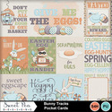 Spd-bunny-tracks-pocketcards_small