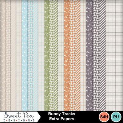 Spd-bunny-tracks-xtrapps