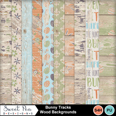 Spd-bunny-tracks-woodbgs