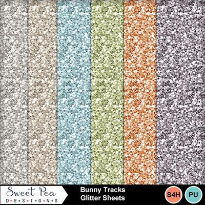 Spd-bunny-tracks-glittersheets