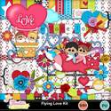 Flyinglovekit_preview_small