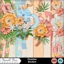 Spd-paradise_borders_small