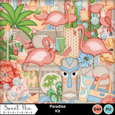Spd_paradise_kit