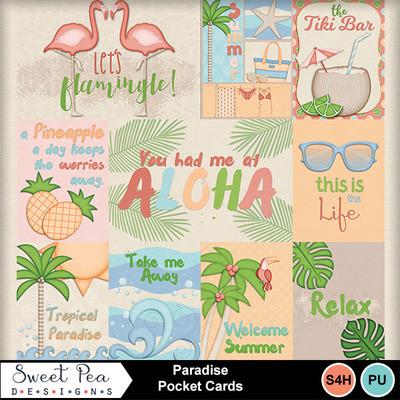 Spd_paradise_pocketcards