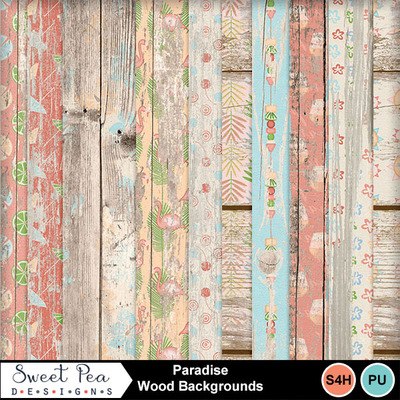 Spd_paradise_woodbgs