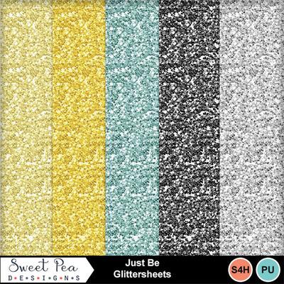 Spd-justbe-glittersheets