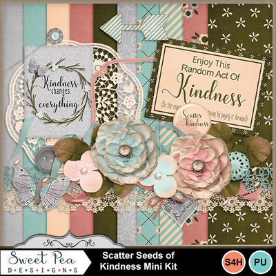 Spd-scatter-kindness-mini