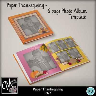 Paperthankspa1