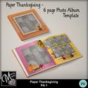 Paperthankspa1_small
