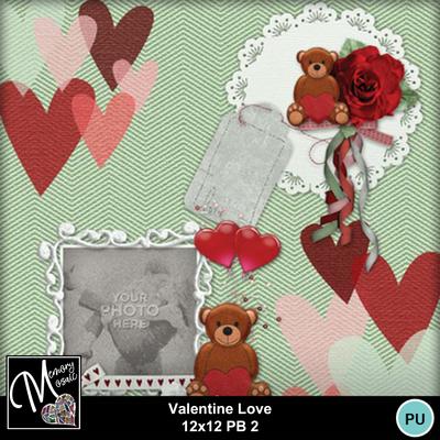 Valentinepb2