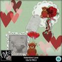 Valentinepb2_small