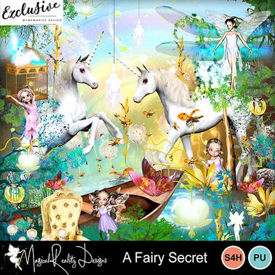 Magicalreality_prev_afairysecret