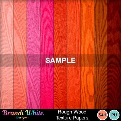 Roughwood_02