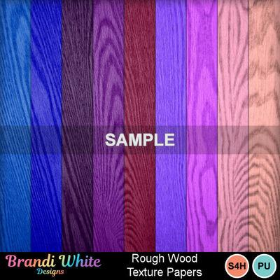 Roughwood_03