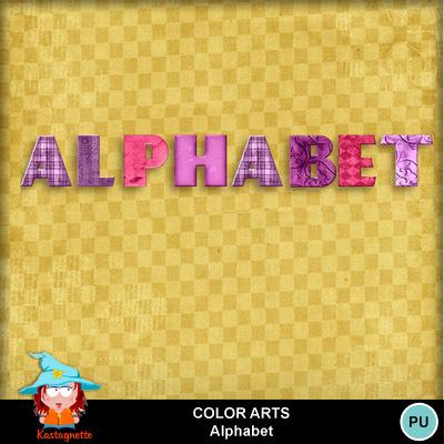 Kastagnette_colorarts_alphabet_pv