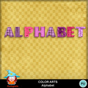Kastagnette_colorarts_alphabet_pv_small