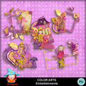 Kastagnette_colorarts_embellishments_pv_small