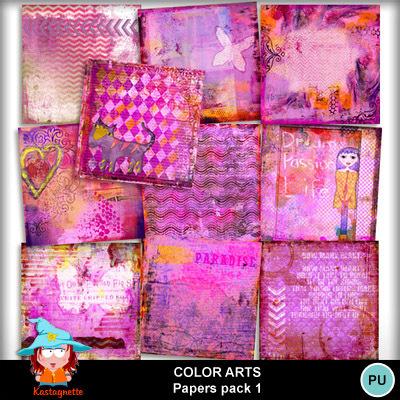 Kastagnette_colorarts_papirs1_pv
