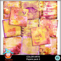 Kastagnette_colorarts_papirs2_pv_small